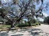 834 Edgemoor Avenue - Photo 20