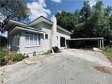 834 Edgemoor Avenue - Photo 21