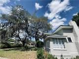 834 Edgemoor Avenue - Photo 22