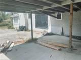 834 Edgemoor Avenue - Photo 23