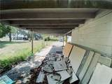 834 Edgemoor Avenue - Photo 24