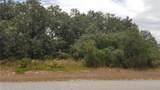2133 Cochrane Road - Photo 1