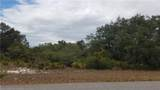 2149 Cochrane Road - Photo 1