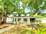 4017 Westminster Road - Photo 1