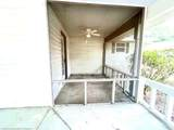 4017 Westminster Road - Photo 12
