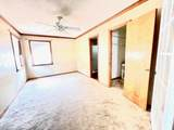 4017 Westminster Road - Photo 13