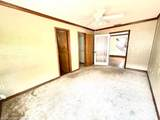 4017 Westminster Road - Photo 14