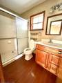 4017 Westminster Road - Photo 15