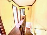 4017 Westminster Road - Photo 17