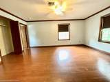 4017 Westminster Road - Photo 18