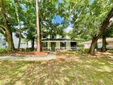 4017 Westminster Road - Photo 2