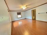 4017 Westminster Road - Photo 21