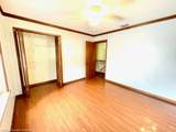 4017 Westminster Road - Photo 22