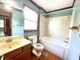 4017 Westminster Road - Photo 24