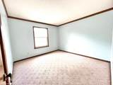 4017 Westminster Road - Photo 25