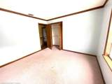 4017 Westminster Road - Photo 26