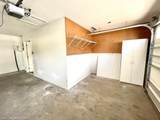 4017 Westminster Road - Photo 28