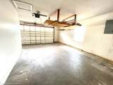 4017 Westminster Road - Photo 29