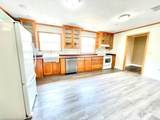 4017 Westminster Road - Photo 6