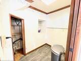 4017 Westminster Road - Photo 8