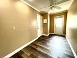 4017 Westminster Road - Photo 9