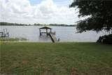 5318 Huckleberry Lake Drive - Photo 2