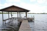 5318 Huckleberry Lake Drive - Photo 3