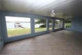 5318 Huckleberry Lake Drive - Photo 33