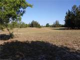 000 Golfpoint Drive - Photo 12