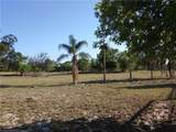 000 Golfpoint Drive - Photo 13