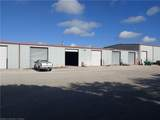 600 State Road 66 - Photo 2