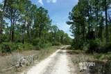 496 Dreamland Drive - Photo 10