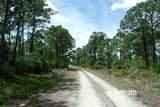 496 Dreamland Drive - Photo 11