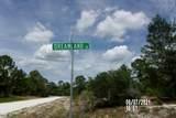 496 Dreamland Drive - Photo 12