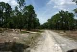 496 Dreamland Drive - Photo 4