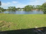 850 Lake Betty Drive - Photo 4