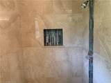 8125 Cozumel Lane - Photo 13
