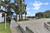 524 Heartland Boulevard - Photo 29