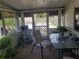 4807 Lakewood Road - Photo 10