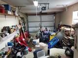 4807 Lakewood Road - Photo 12