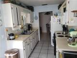 4807 Lakewood Road - Photo 3