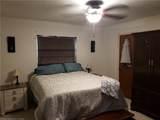 4807 Lakewood Road - Photo 4