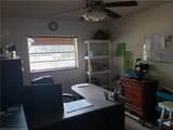 4807 Lakewood Road - Photo 6