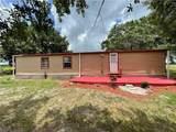 5439 Tom Bryan Road - Photo 1