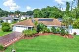 411 Sun N Lakes Boulevard - Photo 3
