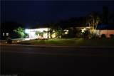 411 Sun N Lakes Boulevard - Photo 4