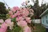 492 Oak Canopy Circle - Photo 25