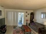 4604 Leucadendra Drive - Photo 3