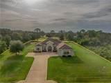 2105 Avon Estates Boulevard - Photo 36