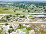 2620 State Rd 64 Highway - Photo 2